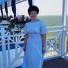 Светлана, 61, г.Кувандык