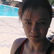 Эля 25 Ташкент