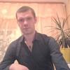 николай, 37, г.Артемовский