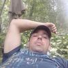 Павел, 30, г.Сковородино