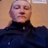 Vadim, 29, Tomsk