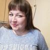 Татьяна, 43, г.Липецк