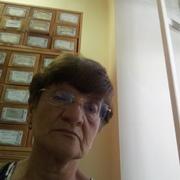 Елена 58 Одесса