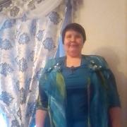 Валентина Ефимова 56 Москва