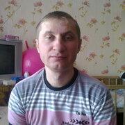 Андрей 41 Дымер
