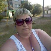 Нина Климович 45 Осиповичи
