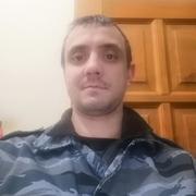 Дмитрий Романов 32 Москва