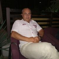 Олег, 41 год, Рак, Рига
