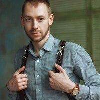 nikolay, 36 лет, Дева, Ставрополь