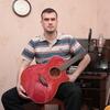 Сергей, 41, г.Шаховская