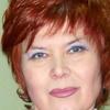 Людмила, 64, г.Киров