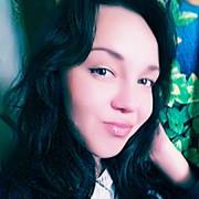 Катя, 28, г.Подольск