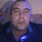 Михаил, 30, г.Радужный (Ханты-Мансийский АО)
