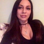 Александра)), 30, г.Тогучин