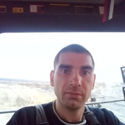 Сергей, 36, г.Чегдомын