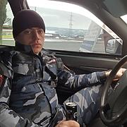 Рустам Коригов, 51, г.Малгобек