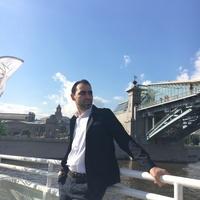 Wessam, 42 года, Весы, Москва