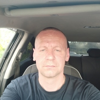василий, 43 года, Телец, Казань