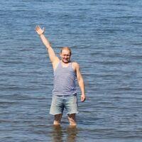 Дмитрий ваняшкин, 47 лет, Дева, Уссурийск