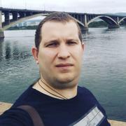 Фазиль 30 Белореченск