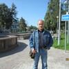 Александр Майоров, 56, г.Каменское