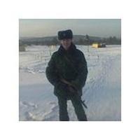 centurion, 40 лет, Стрелец, Улан-Удэ