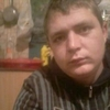 паша, 22, г.Великодолинское