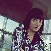 Мисс, 29, г.Ершов