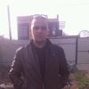 Игорь Бедин, 28, г.Красногвардейское (Ставрополь.)