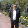 Нодир, 42, г.Ташкент