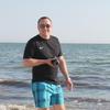 Андрей, 39, г.Николаев