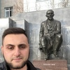 Дима, 25, г.Мирный (Саха)