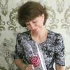 СветЛана, 46, г.Астана