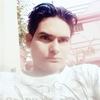 Sansiya, 30, г.Бхопал
