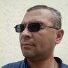 Ирек Загидуллин, 38, г.Зеленодольск