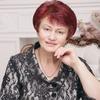 Татьяна, 59, г.Винница