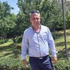 ❤ՎԼԱԴԻԿ➷❤❤, 35, г.Ереван