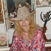 Галина Сахарова, 52, г.Майкоп