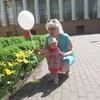 Наталия, 44, г.Гомель