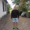 Максим, 31, г.Борисполь