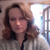 Ирина, 48, г.Максатиха
