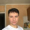Шурик, 45, г.Москва