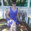Мария Лещенко, 36, г.Ветка
