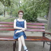 ирина, 30, г.Благовещенск (Амурская обл.)