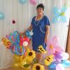 Ирина Дранова, 59, г.Левокумское