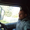 Игорь, 28, Первомайськ