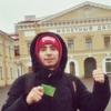 Влад Калмыков, 21, г.Тверь