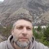 Юсуп, 37, г.Махачкала