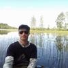 Валерий, 37, г.Котлас