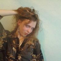 kristina, 22 года, Козерог, Махачкала